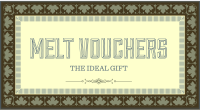 Purchase Melt Vouchers